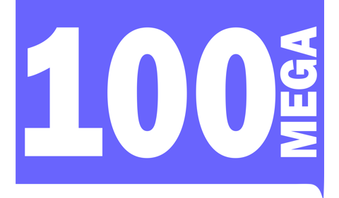 plano100