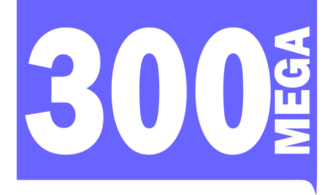 plano300